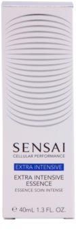 Sensai Cellular Performance Extra Intensive revitalizační sérum s protivráskovým účinkem