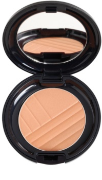 Sensai Cheek Blush rdečilo
