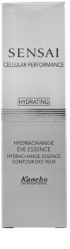 Sensai Cellular Performance Hydrating hydratační oční gel