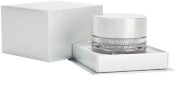 Sensai Cellular Performance Hydrating creme gel hidratante para rosto