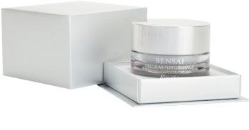 Sensai Cellular Performance Hydrating hydratačný gélový krém na tvár