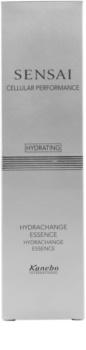 Sensai Cellular Performance Hydrating essência hidratante