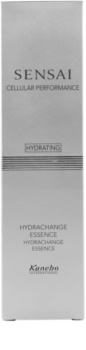 Sensai Cellular Performance Hydrating hydratační esence