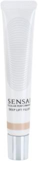 Sensai Cellular Performance Lifting okamžitá výplň vrások