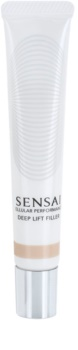 Sensai Cellular Performance Lifting Sofort-Faltenfüller