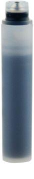 Sensai Eyeliner eyeliner liquide recharge