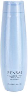 Sensai Hair Care kondicionér s hydratačným účinkom
