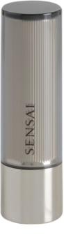 Sensai Lip Base podlaga za šminko SPF 15