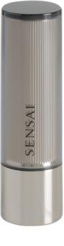 Sensai Lip Base основа під помаду SPF 15