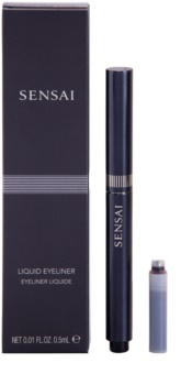 Sensai Liquid Eyeliner eyeliner