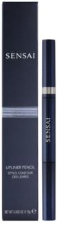 Sensai Lipliner Pencil creion contur buze