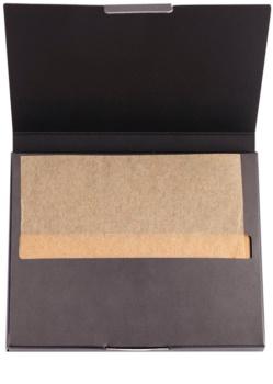 Sensai Make-up Tools Mattifying Papers