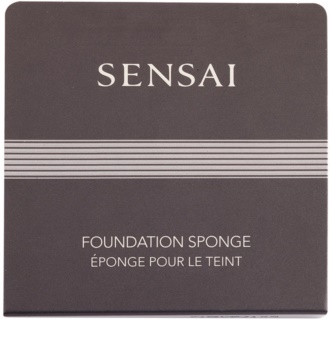 Sensai Make-up Tools burete pentru make-up