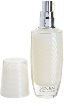 Sensai Prime Solution hydratační a vyživující sérum