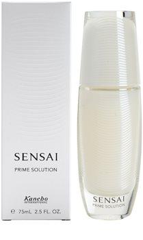 Sensai Prime Solution hydratačné a vyživujúce sérum