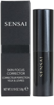 Sensai Skin Focus Corrector corector