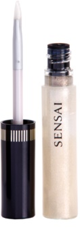 Sensai Silky Lip Gloss brillant à lèvres