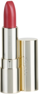 Sensai The Lipstick Lippenstift  met Glad makende Effect