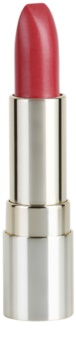 Sensai The Lipstick Lipstick with Smoothing Effect
