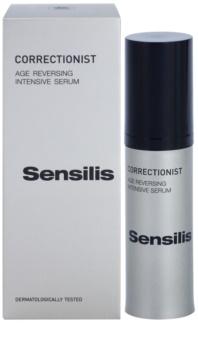 Sensilis Correctionist intenzivní omlazující sérum proti stárnutí pleti