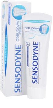 Sensodyne Repair & Protect zubná pasta pre citlivé zuby
