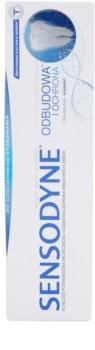 Sensodyne Repair & Protect Zahnpasta für empfindliche Zähne