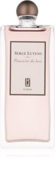 Serge Lutens Féminité du Bois eau de parfum unissexo 50 ml