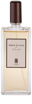 Serge Lutens A La Nuit Eau de Parfum Damen 50 ml