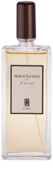 Serge Lutens A La Nuit Parfumovaná voda pre ženy 50 ml