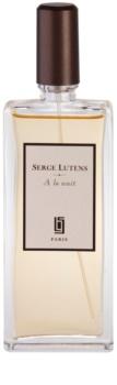 Serge Lutens A La Nuit parfumska voda za ženske 50 ml