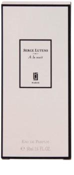 Serge Lutens A La Nuit eau de parfum pour femme 50 ml