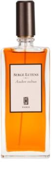 Serge Lutens Ambre Sultan parfumska voda za ženske 50 ml