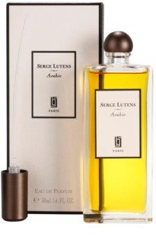 Serge Lutens Arabie parfumska voda uniseks 50 ml