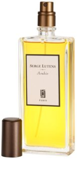 Serge Lutens Arabie woda perfumowana unisex 50 ml