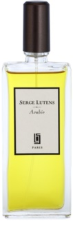 Serge Lutens Arabie parfémovaná voda tester unisex 50 ml