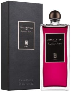 Serge Lutens Bapteme du Feu парфюмна вода унисекс 50 мл.