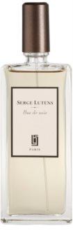 Serge Lutens Bas de Soie parfémovaná voda pro ženy 50 ml