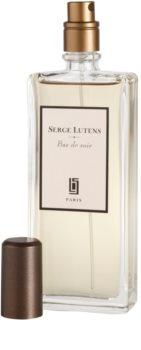 Serge Lutens Bas de Soie eau de parfum pentru femei 50 ml