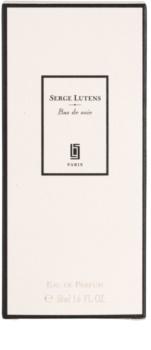 Serge Lutens Bas de Soie eau de parfum pour femme 50 ml