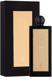 Serge Lutens Cannibale woda perfumowana unisex 50 ml