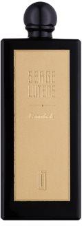 Serge Lutens Cannibale parfémovaná voda unisex 50 ml