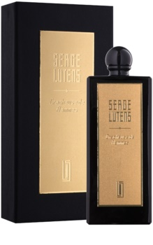Serge Lutens Cracheuse de Flammes eau de parfum unissexo 50 ml