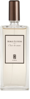 Serge Lutens Clair De Musc eau de parfum pour femme 50 ml