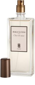 Serge Lutens Clair De Musc Eau de Parfum for Women 50 ml