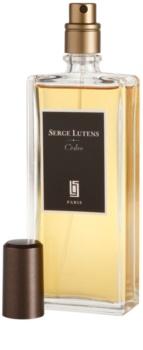 Serge Lutens Cedre woda perfumowana unisex 50 ml