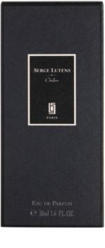 Serge Lutens Cedre Eau de Parfum unisex 50 ml