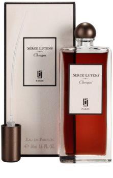 Serge Lutens Chergui woda perfumowana unisex 50 ml