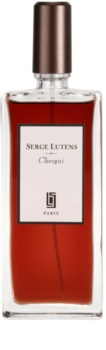 Serge Lutens Chergui parfémovaná voda unisex 50 ml