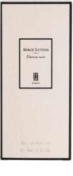 Serge Lutens Datura Noir Eau de Parfum unissexo 50 ml