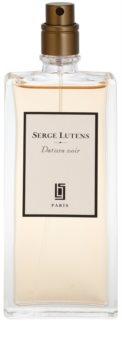Serge Lutens Datura Noir парфюмна вода тестер унисекс 50 мл.